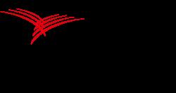 Renoarde Regensburg | Werbeagentur Für Cardinal Health