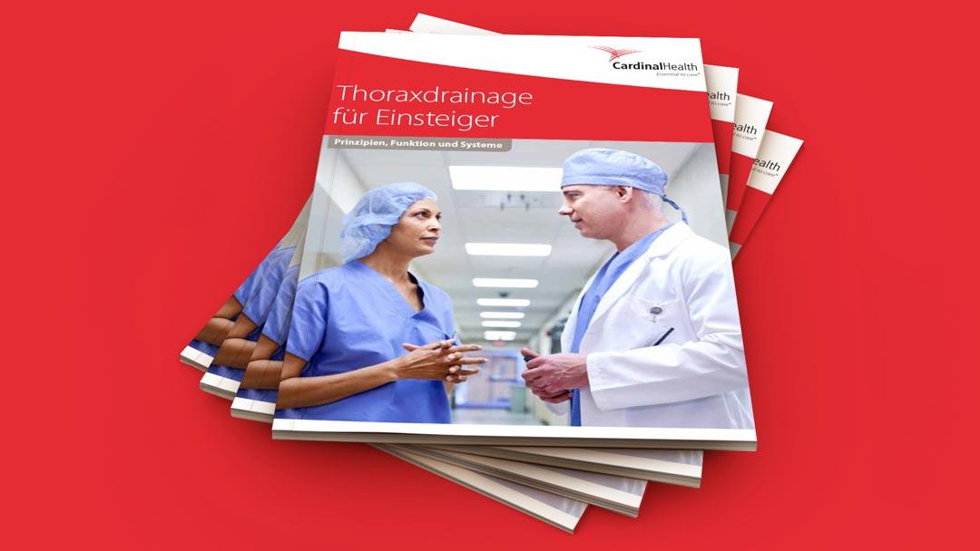 Cardinal Health Katalog MU 01 klein