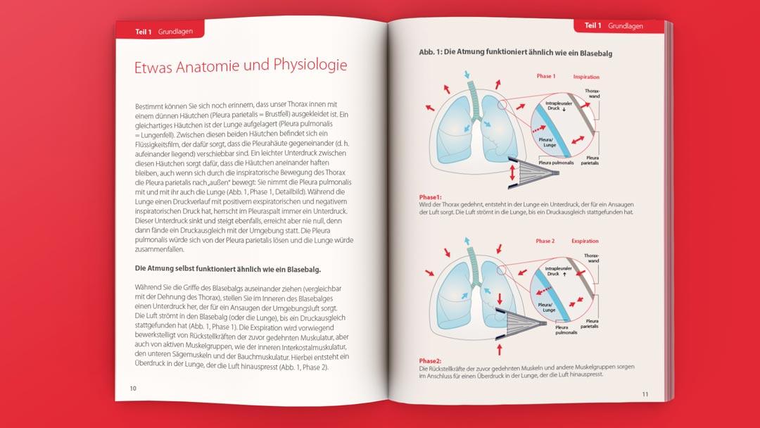 Cardinal Health Katalog MU 02 klein
