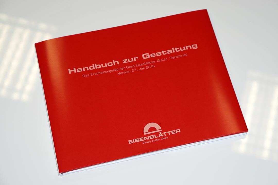 Renoarde Eisenblaetter HandbuchzurGestaltung 02 klein