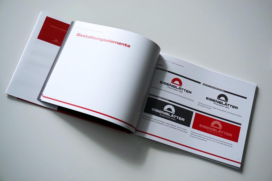 Renoarde Eisenblaetter HandbuchzurGestaltung 04 klein