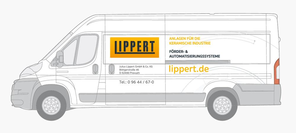 Renoarde Lippert Fahrzeugdesign 01