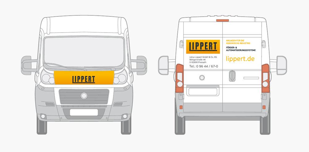 Renoarde Lippert Fahrzeugdesign 02