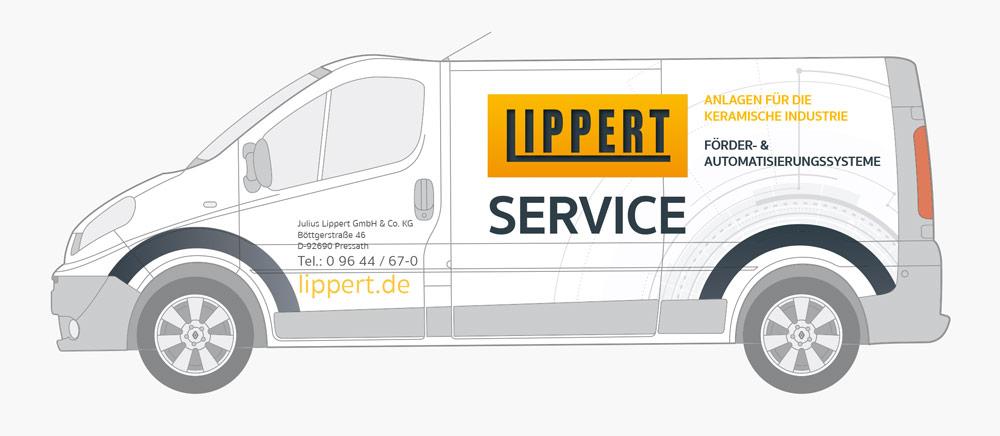 Renoarde Lippert Fahrzeugdesign 03