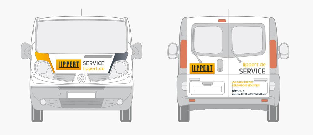 Renoarde Lippert Fahrzeugdesign 04