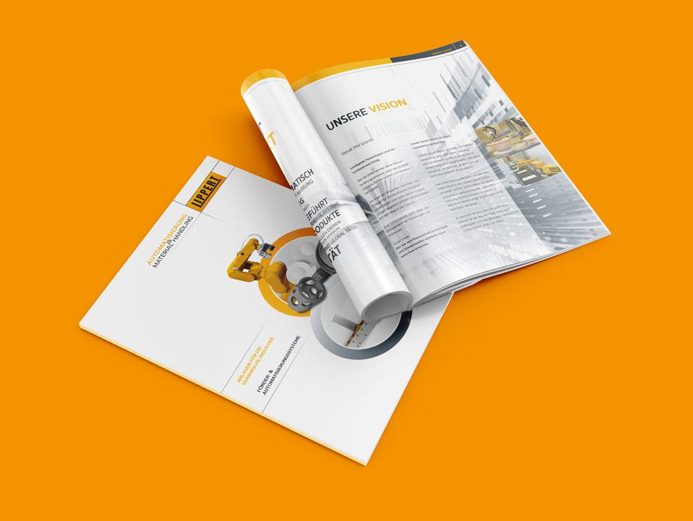 Renoarde Lippert Katalog 01