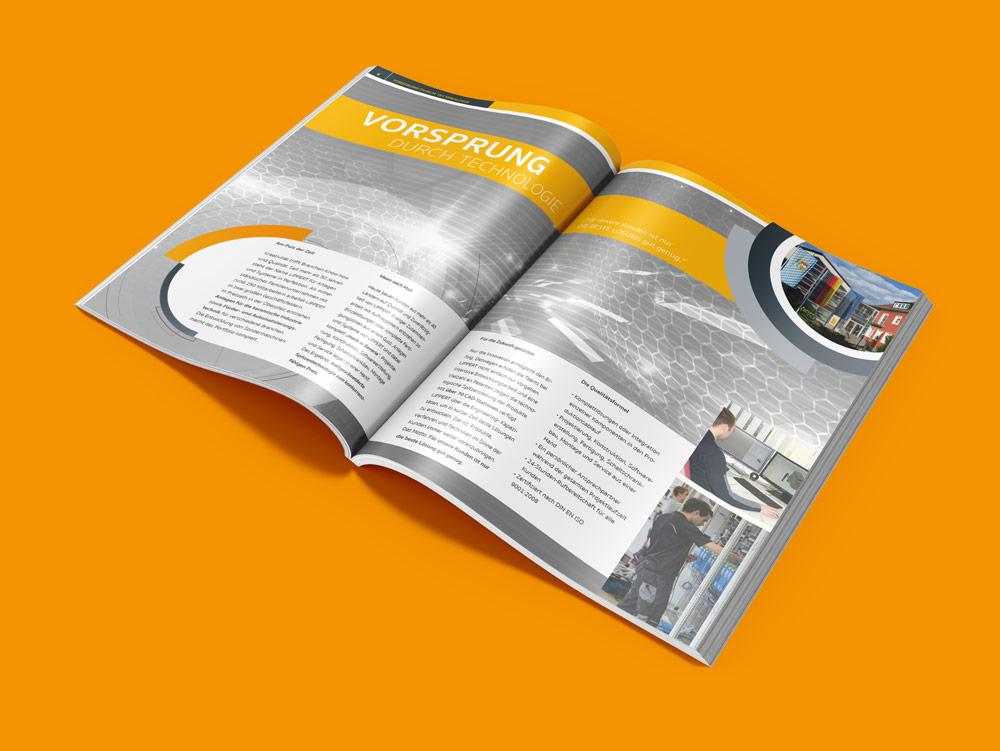 Renoarde Lippert Katalog 02