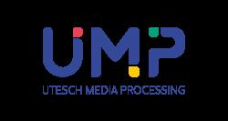 UMP Utesch Media Processing GmbH