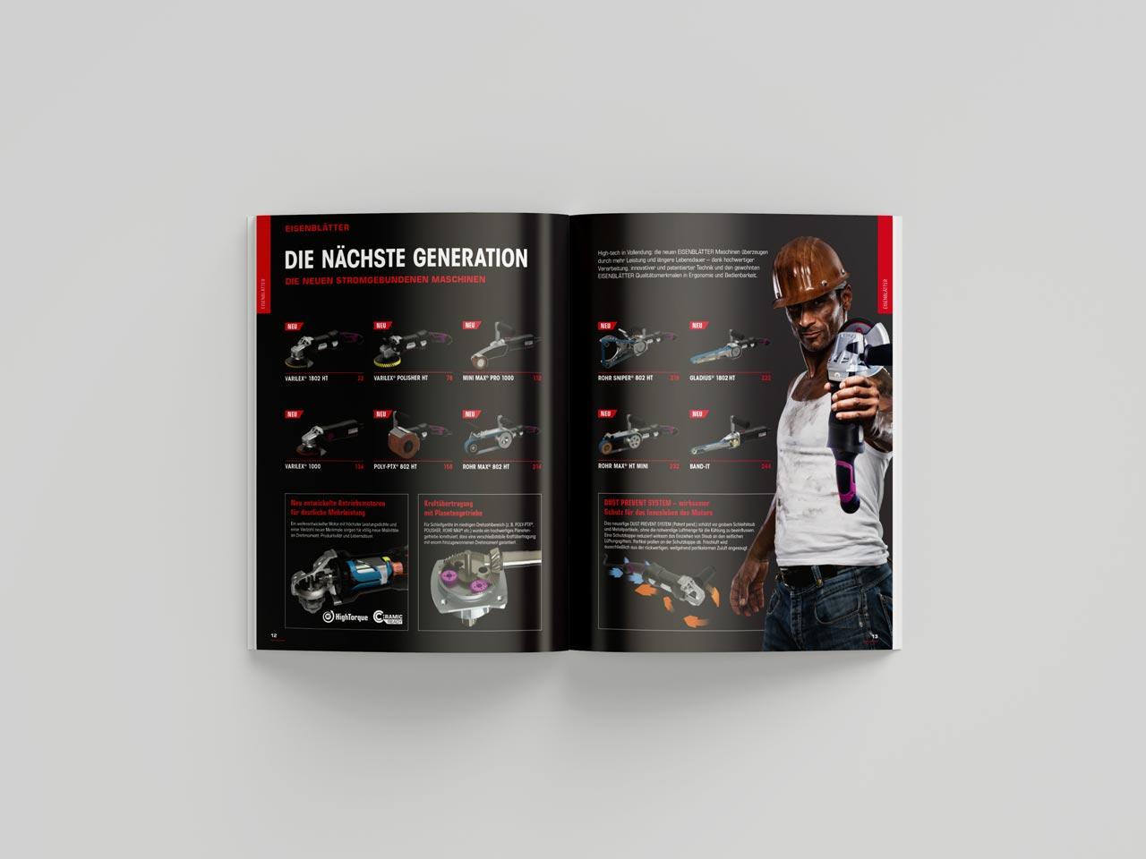 renoarde eisenblaetter katalog 002