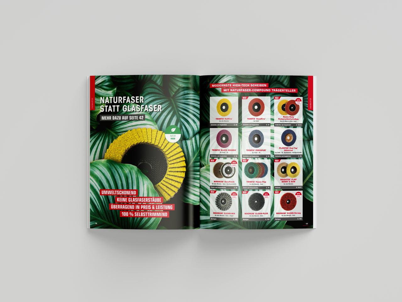 renoarde eisenblaetter katalog 003