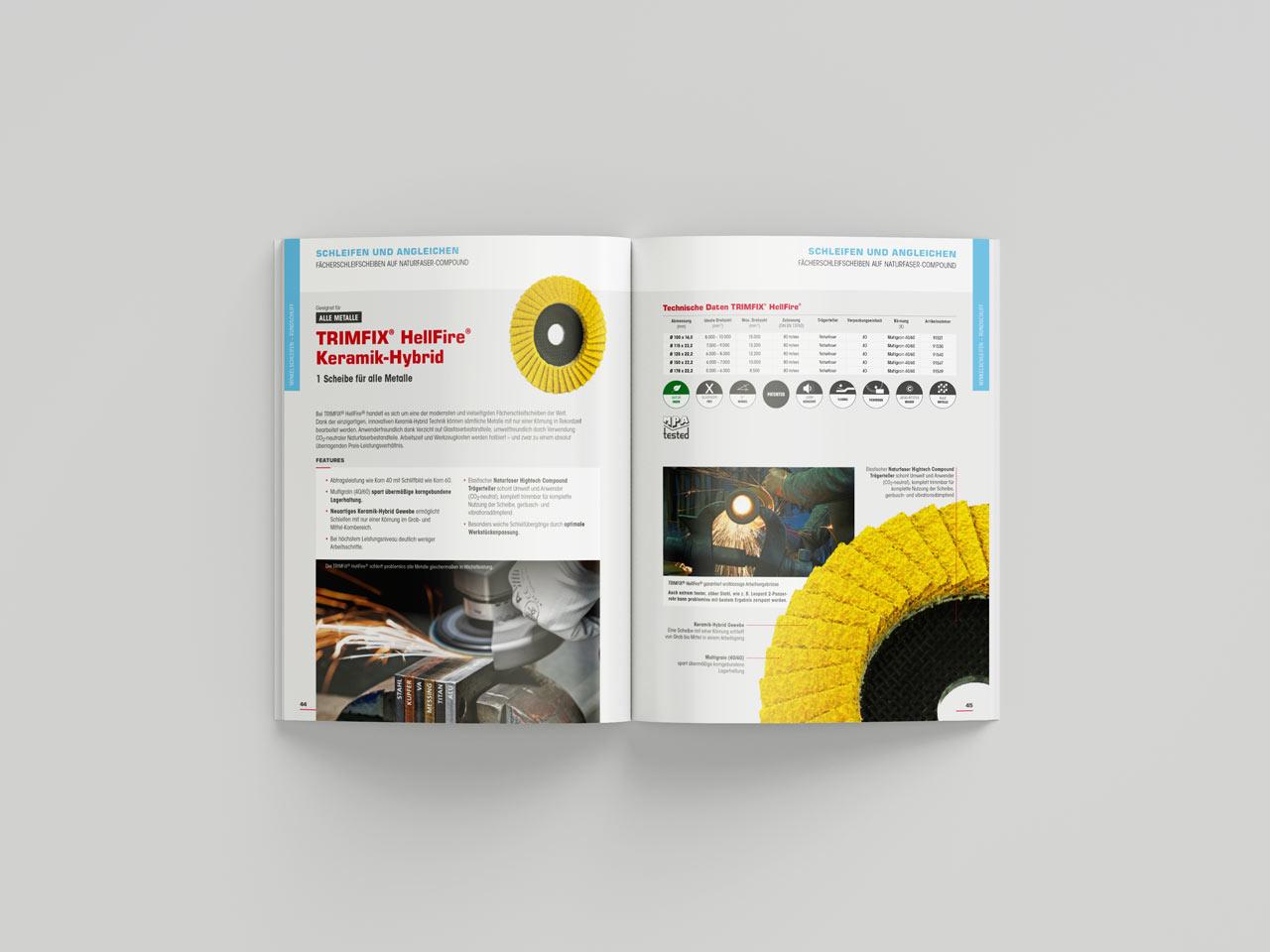 renoarde eisenblaetter katalog 004