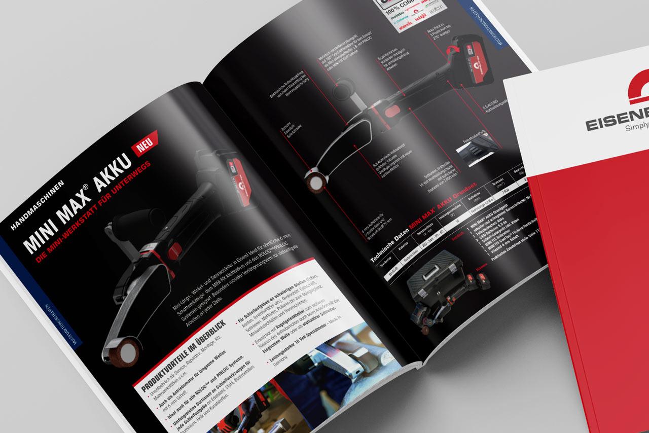 renoarde eisenblaetter katalog 006