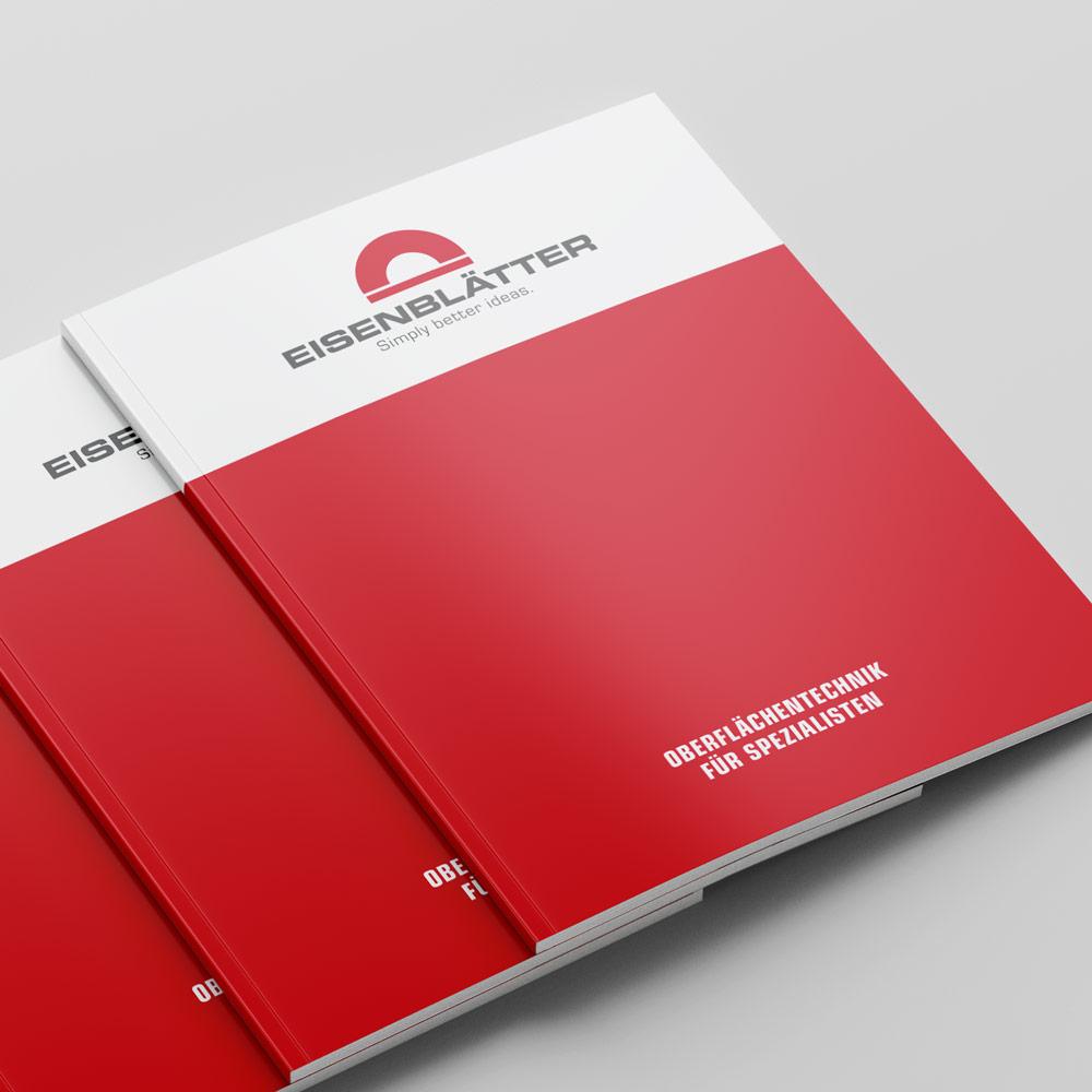 renoarde eisenblaetter katalog 007
