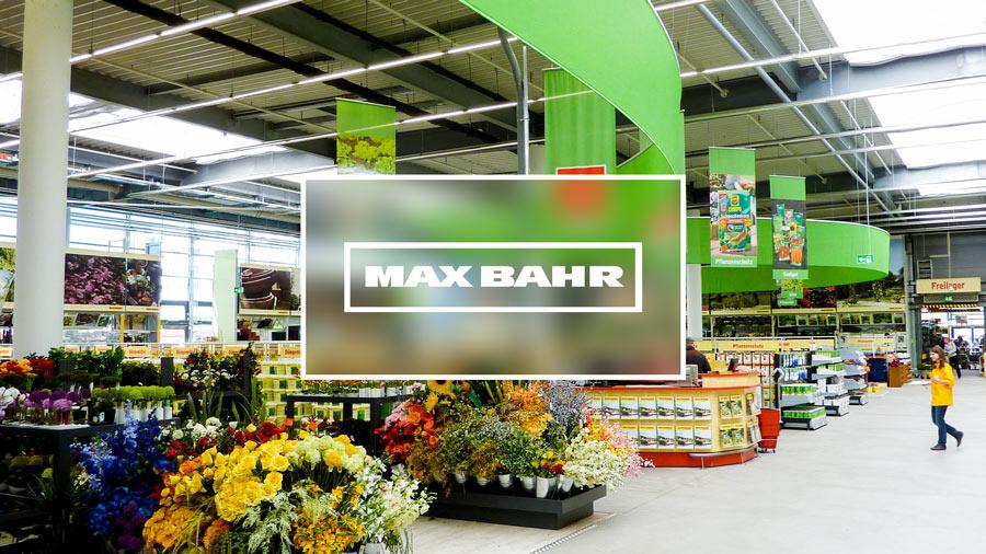 Renoarde Regensburg | Werbeagentur für Max Bahr