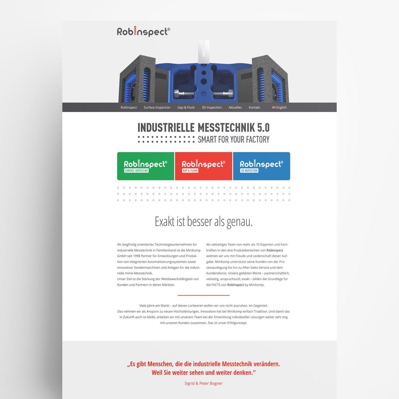 renoarde minikomp robinspect 001