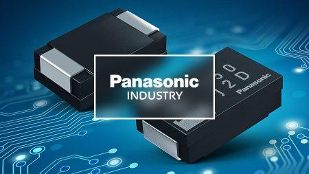 Renoarde Regensburg | Werbeagentur Für Panasonic Industry
