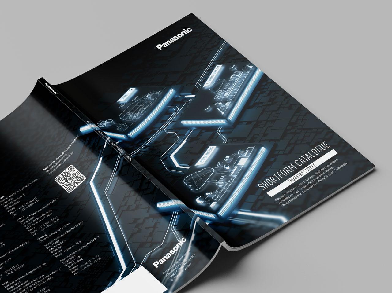 renoarde panasonic print 006
