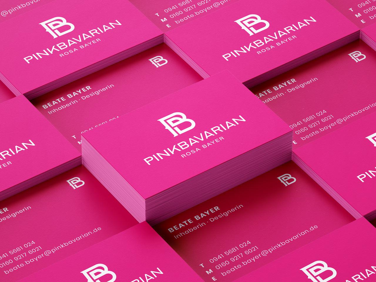 renoarde pinkbavarian branding 001