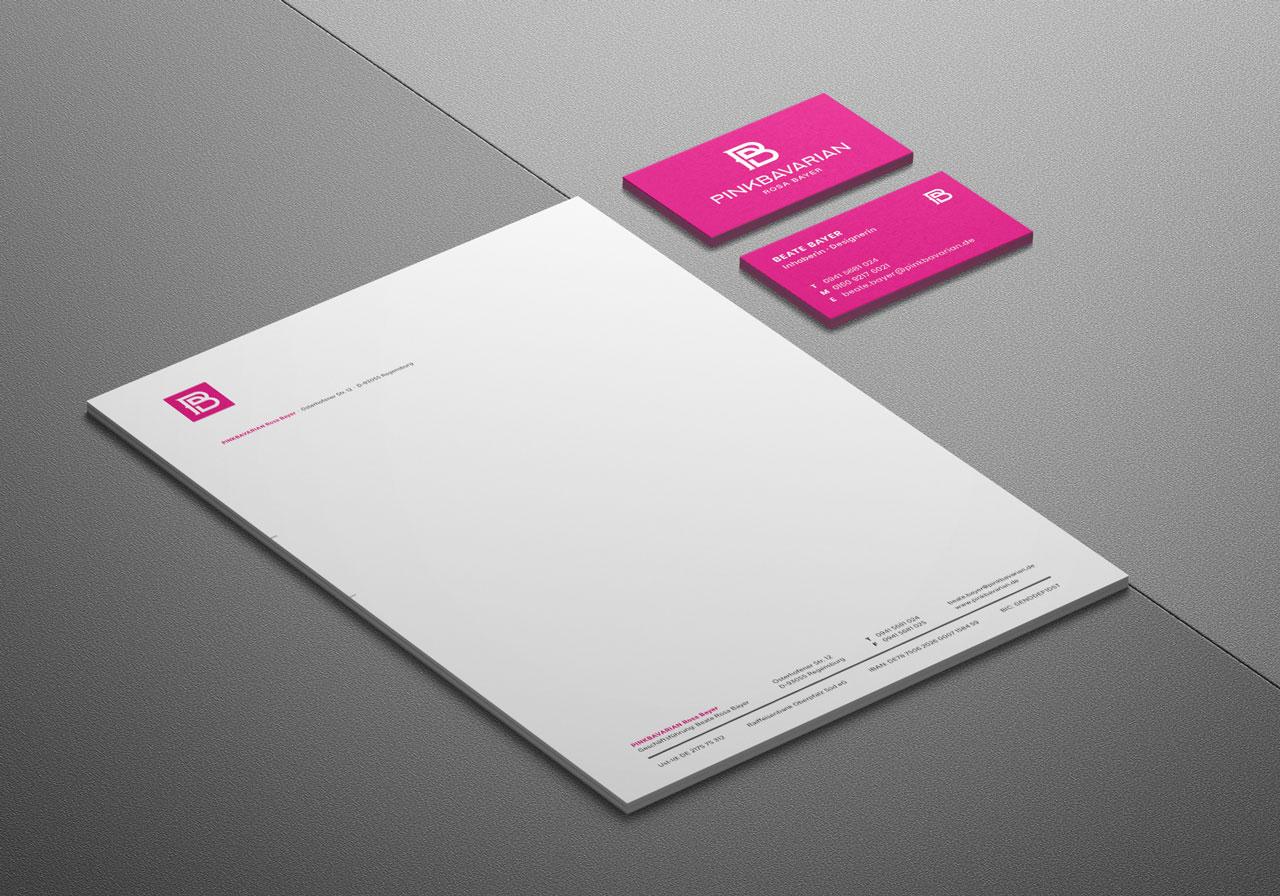 renoarde pinkbavarian branding 002
