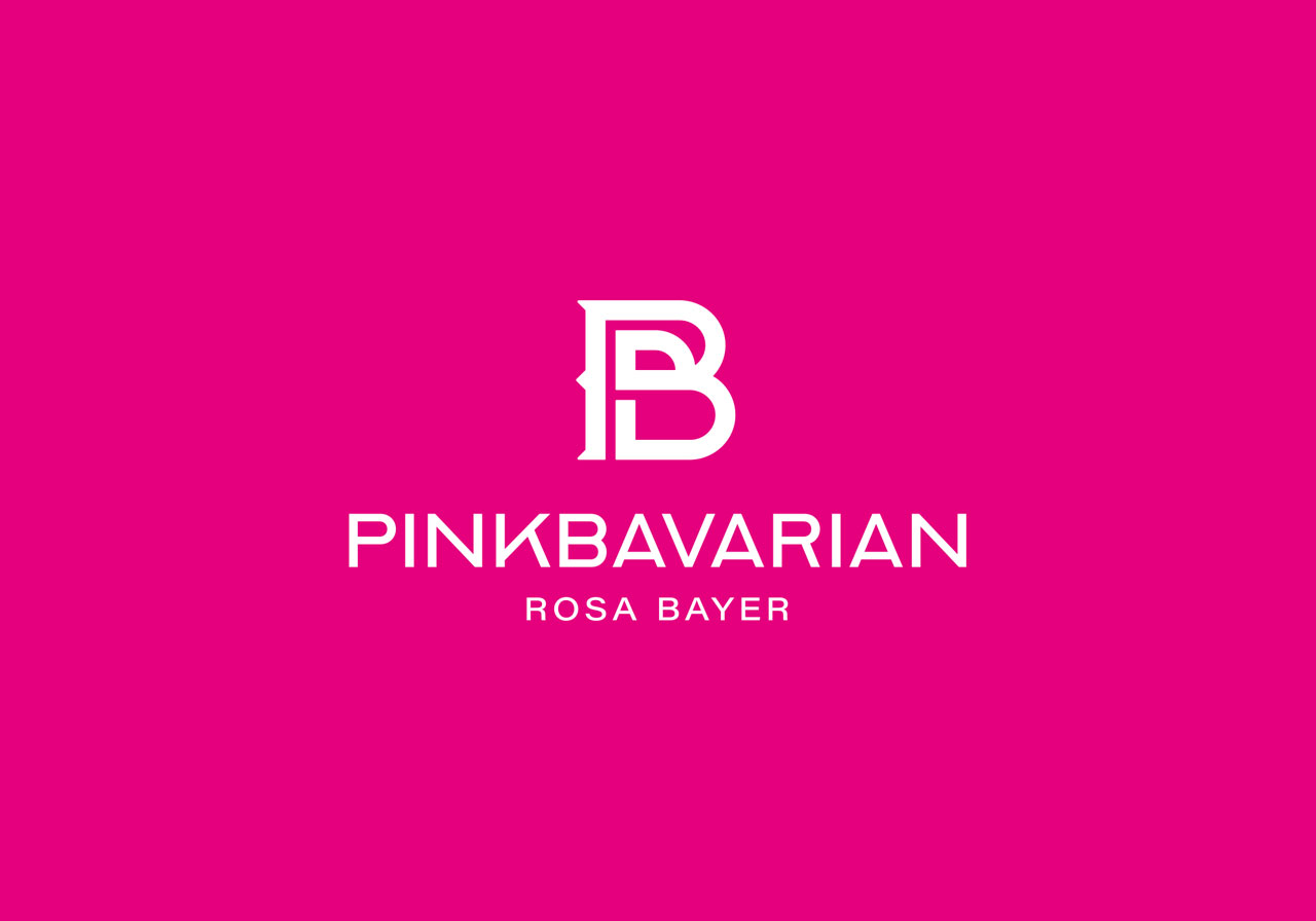 renoarde pinkbavarian branding 003