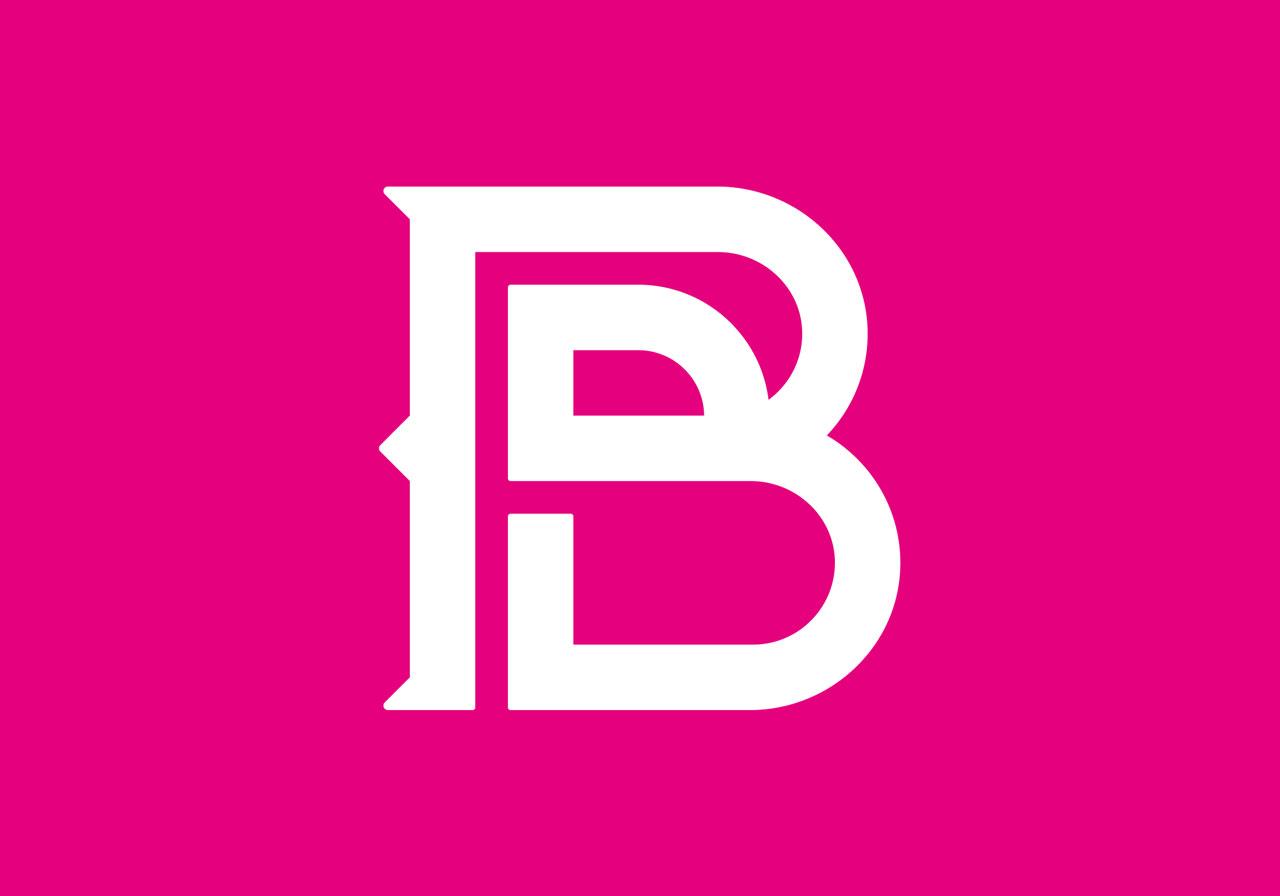 renoarde pinkbavarian branding 005
