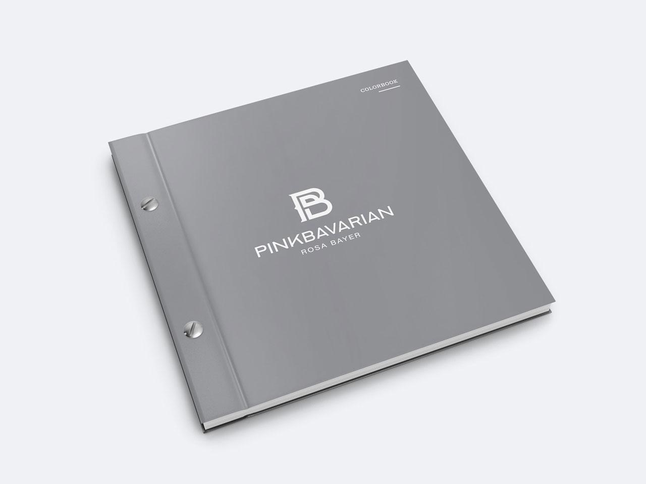 renoarde pinkbavarian print 001