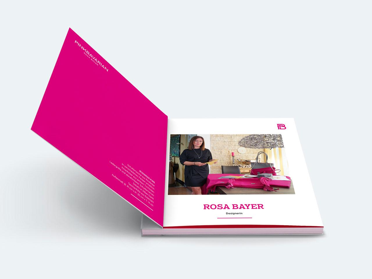 renoarde pinkbavarian print 002