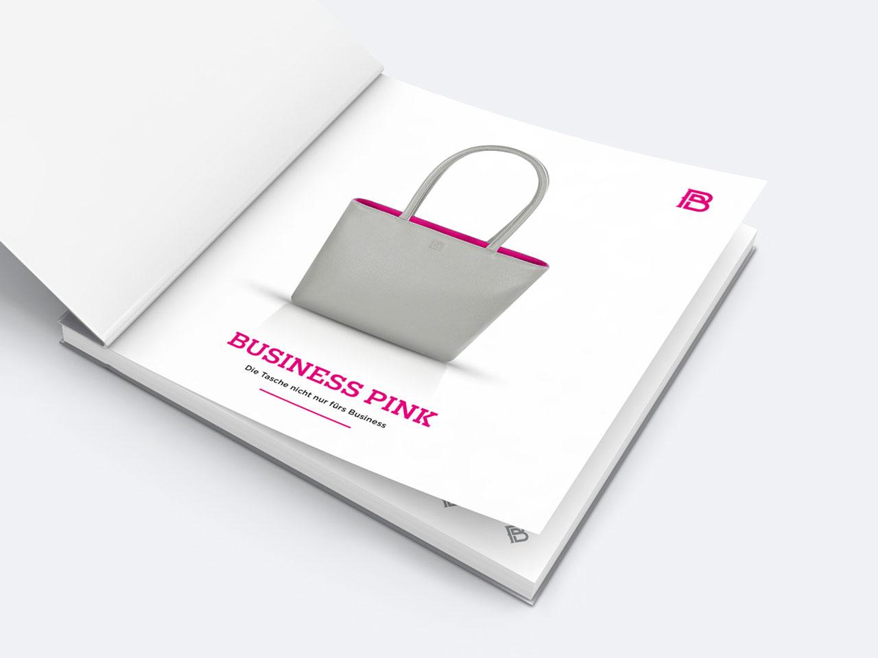 renoarde pinkbavarian print 003