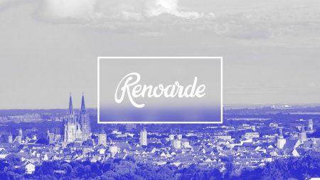 Renoarde Regensburg | Werbeagentur Regional Und Nordoberpfalz