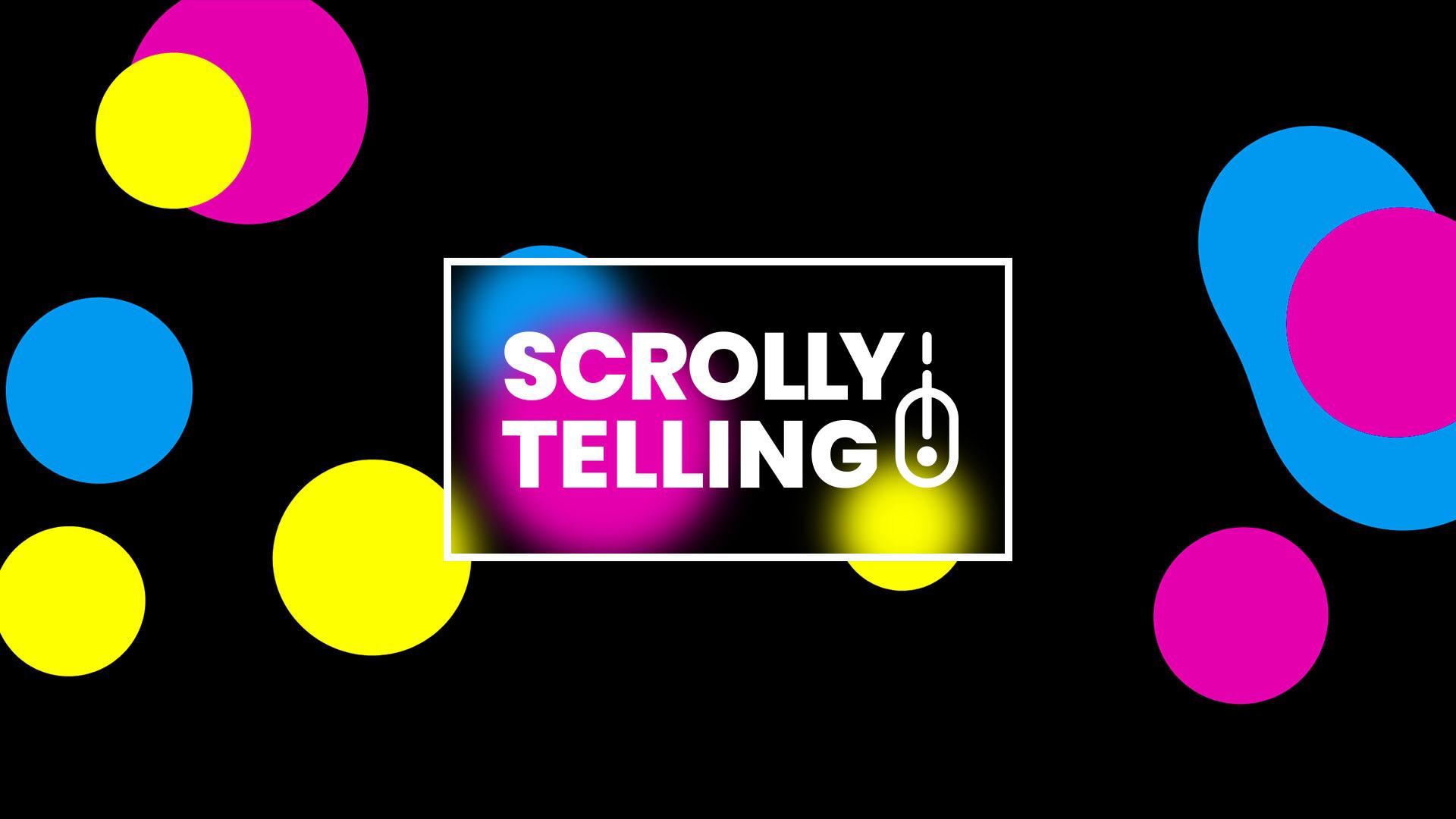 renoarde scrollytelling cover 002