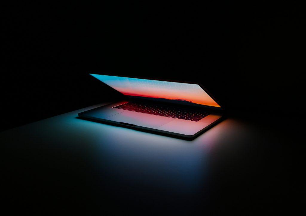 Technologie, Technik, Mac, Innovation, aktuell, Qualität, Apple-Geräte, Zeit,